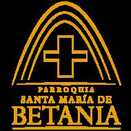 Parroquia Santa Maria de Betania